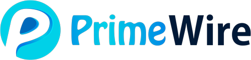 Primewire - Watch in High Quality the latest Films and TV Series here